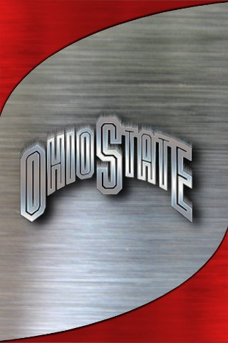 OSU Phone wallpaper 55