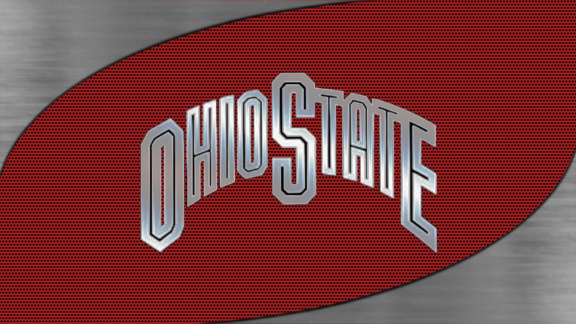 OSU Wallpaper 236 - Ohio State Football Wallpaper ...