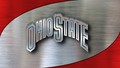 OSU Wallpaper 402 - ohio-state-football wallpaper