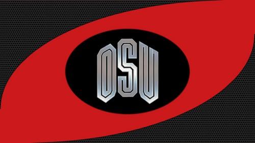 OSU Wallpaper 45