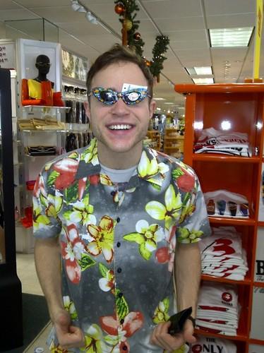 Olly Murs♥xx