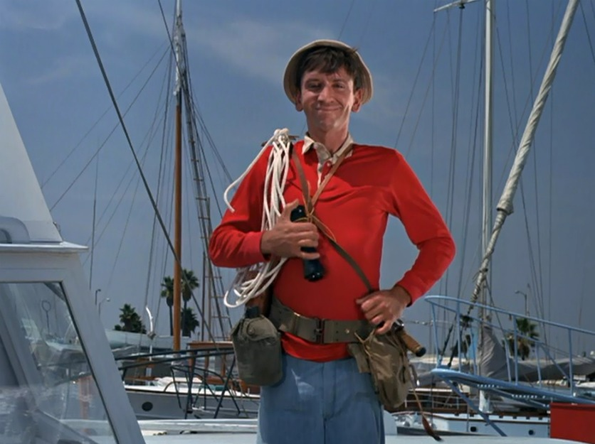 Opening-Sequence-gilligans-island-298431