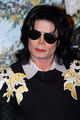 Our Adorable one , Mikeey ♥ ♥ - michael-jackson photo