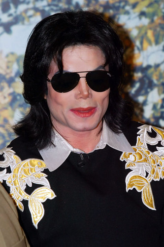 Our Adorable one , Mikeey ♥ ♥