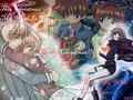 Our Love - syaoran-love-sakura-forever wallpaper