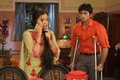 Payal and Shyam