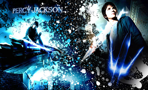 Percy jackson and the olympians images percy jackson hd wallpaper percy jackson and the olympians wallpaper possibly with a fountain entitled percy jackson voltagebd Images