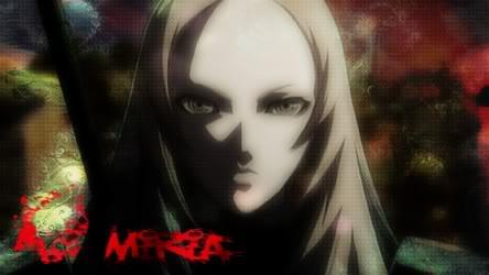 Phantom Miria