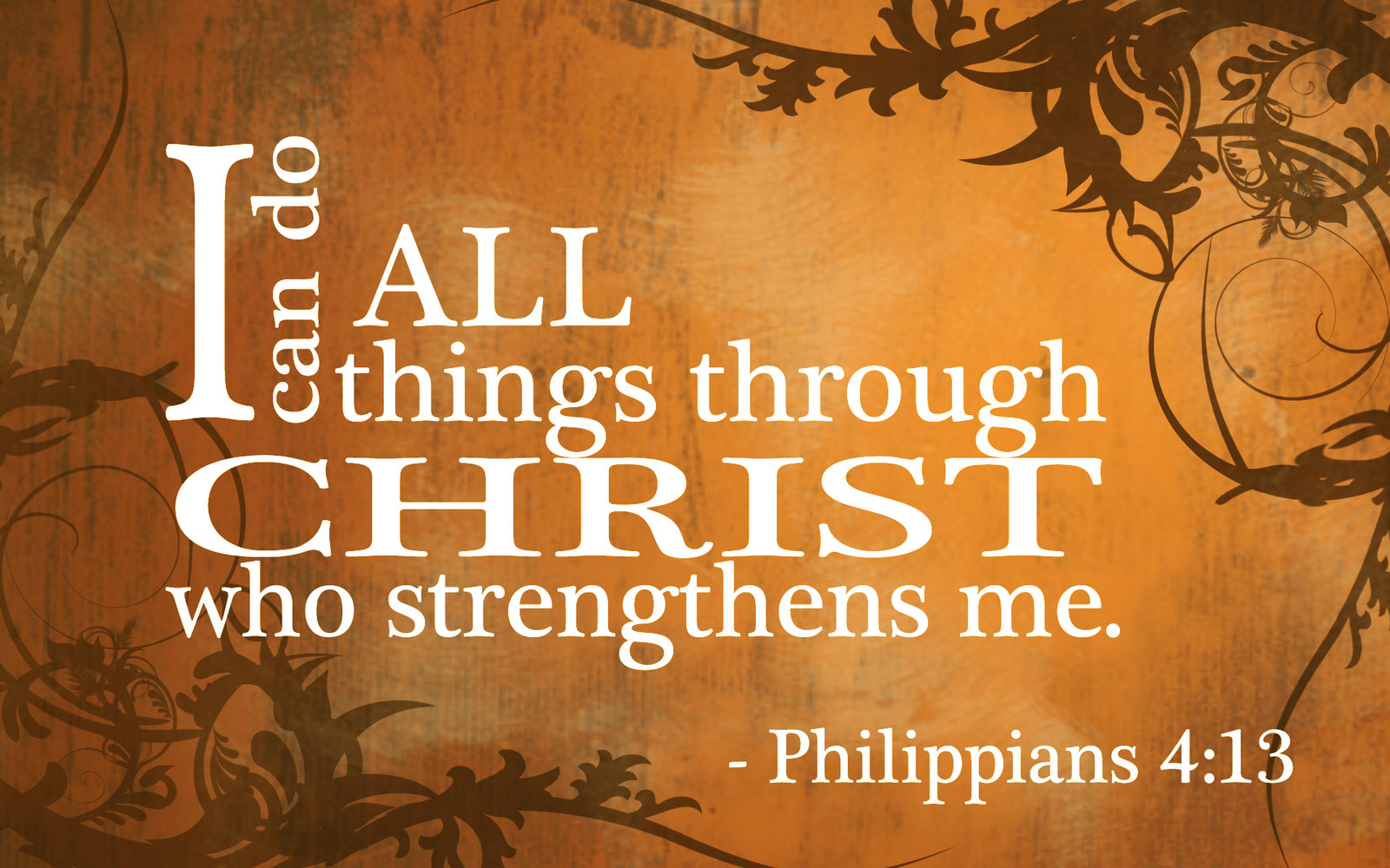 God The Creator Images Phillipians 413 Hd Wallpaper And Background