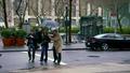 unforgettable - Pilot - Various Trailers - Captures screencap