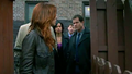 unforgettable - Pilot - Various Trailers - Captures screencap
