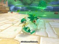Pokepark Wii 2 Screencaps - pokemon screencap
