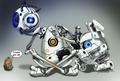 Portal 2: Bots