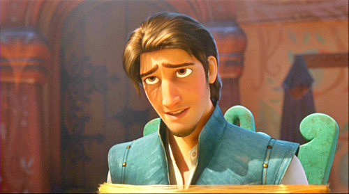 Disney Prince karatasi la kupamba ukuta probably with a sign entitled Prince Eugene Fitzherbert