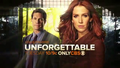 unforgettable - Promotional Video - Captures screencap