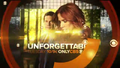 Promotional Video - Captures - unforgettable screencap