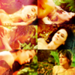 R/K ♥  - richard-and-kahlan icon