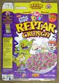 Reptar Crunch