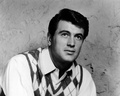 Rock Hudson - rock-hudson wallpaper