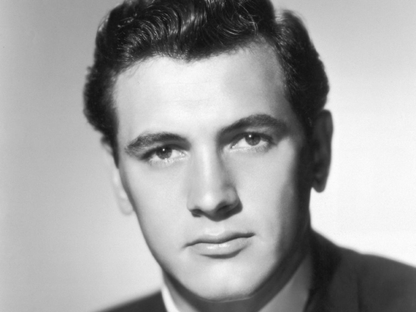 Rock Hudson Net Worth