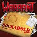 Rockaholic - warrant photo