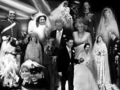 Royal Weddings - british-royal-weddings fan art