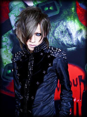 Ryoga-born-29883098-357-482.jpg