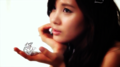 SNSD-JESTINA - snsd screencap