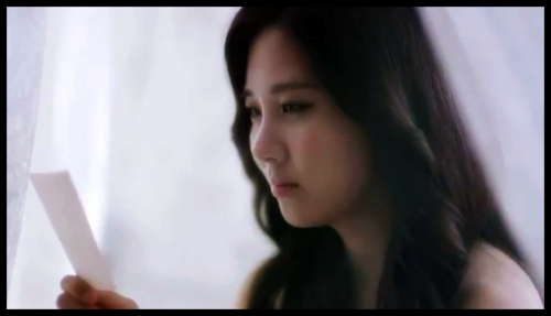 SNSD-TIME MACHINE - snsd Screencap