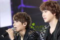 SS4 in Macau RW - kim-ryeowook photo
