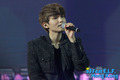 SS4 in Macau Ryeowook  - kim-ryeowook photo