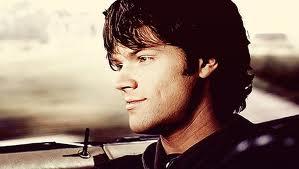 Sammy....