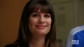 Screen caps  from Davey - rachel-berry wallpaper