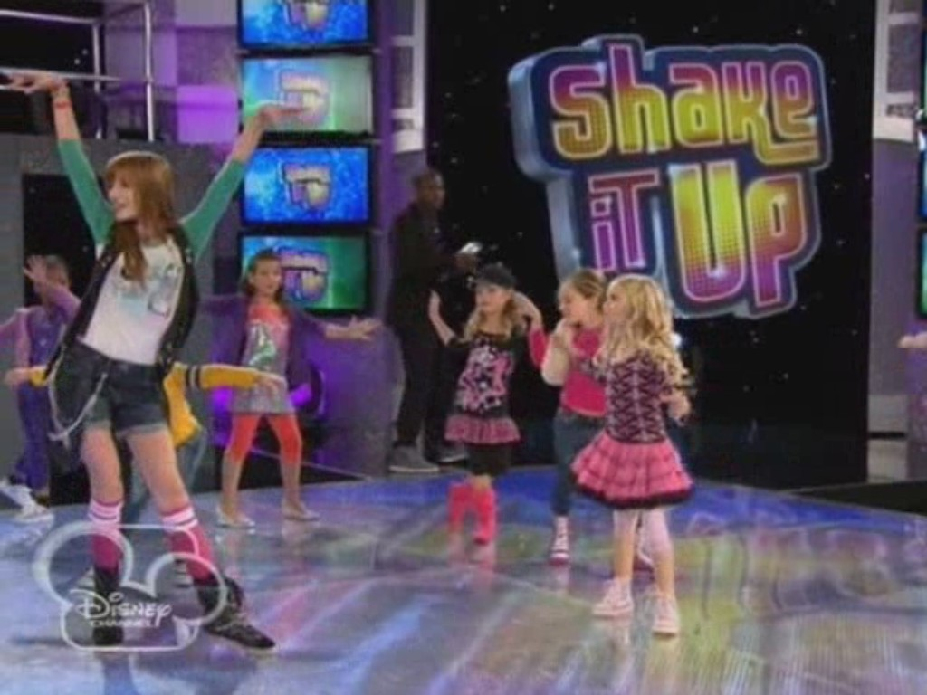 How to Dress Like Cece Jones from Shake It Up How to Dress Like Cece Jones from Shake It Up new pictures