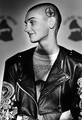 Sinéad O'Connor - sinead-oconnor photo