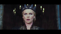 Snow White & the Huntsman - Official Trailer #2 (HD) - snow-white-and-the-huntsman screencap