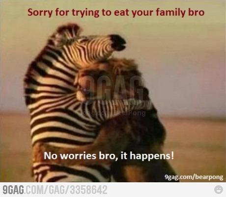 Sorry bro...xD