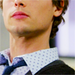 Spencer Reid - 2cre8 icon