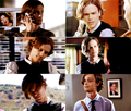 Spencer Reid - dr-spencer-reid screencap