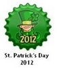 Fanpop Caps photo called St. Patrick's Day 2012 Cap