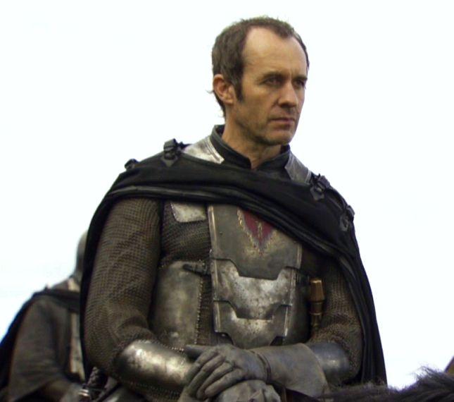 Stannis-Baratheon-house-baratheon-298072