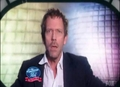 Staying Alive Hugh Laurie.flv  - hugh-laurie screencap
