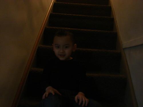 Swagilious nephew