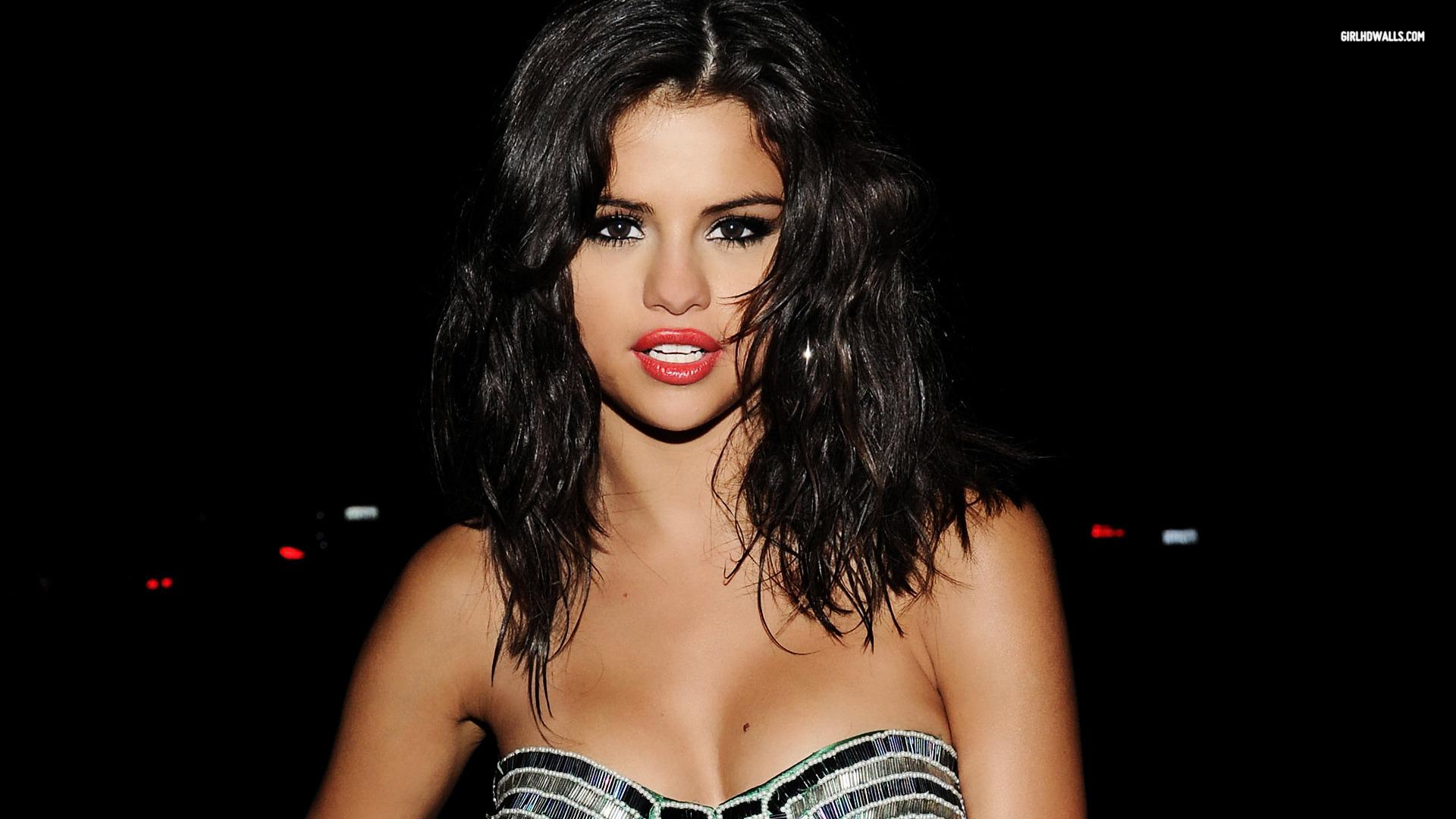 seLena - Selena Gomez Wallpaper (29832351) - Fanpop