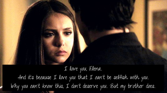 vampire diaries quotes - photo #22