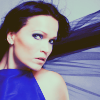 Tarja Icons . - tarja Icon