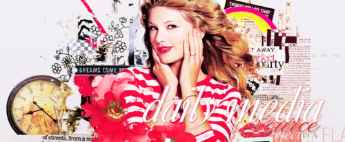 Tay :) - sweety63 Fan Art