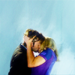 Tenth and Rose &lt;3 - badwolf-tenth-rose icon