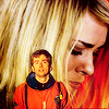 Tenth and Rose <3 - badwolf-tenth-rose Icon