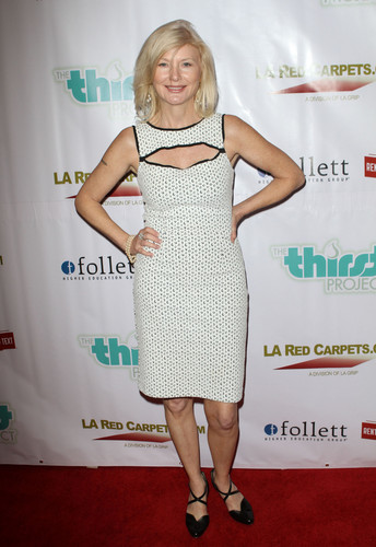 The 2nd Annual Thirst Project Gala in Beverly Hills